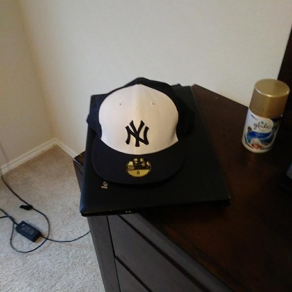 New Era Other - Hats